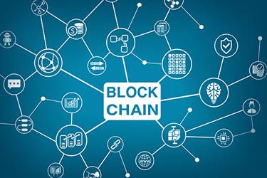 Blockchain Training in Bangalore   Blockchain Certification