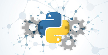 Best Machine Learning with Python Course in Bangalore   India