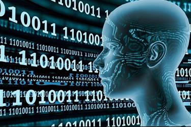 Machine Learning Training in Mumbai | Machine Learning